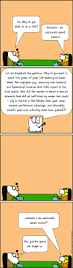 why do a phd phd humor and humor
