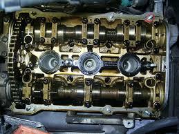 audi a6 c7 problems 2001 audi a6 2 8 valve cover gasket replacement problem