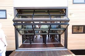 Renlita Overhead Doors Renlita Safety