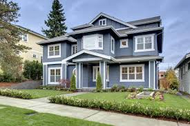 kensington seattle wa new homes american classic homes