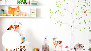 4 best wall decals for your kids room dulux