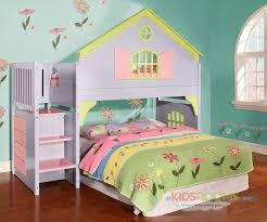 Discovery Bunk Bed Salient Loft Beds Loft Bunk Images About Laylas Room On Loft To