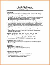 resume samples for servers unforgettable lane server resume examples to stand out food restaurant server resume sop proposal server resume template
