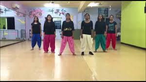 lovely song dance by lovely girls dze dance studios youtube