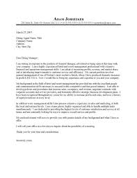 General Resume Samples by Awesome Idea General Resume Cover Letter 2 Doctor Cover Letter How