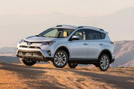 toyota special deals 2018 toyota rav4 pricing for sale edmunds