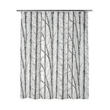 Black White Gray Curtains Gray Curtains Target Curtains Ideas