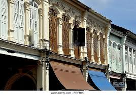 Century Awnings Wooden Houses Awnings Stock Photos U0026 Wooden Houses Awnings Stock