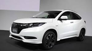 suv honda 2014 honda vezel hitting stateside next year europe in 2015