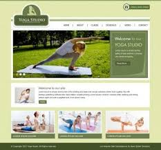 website design erstellen 364 besten studio website design bilder auf