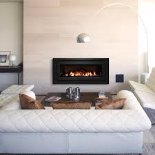 1250 range gas log fireplace rinnai australia