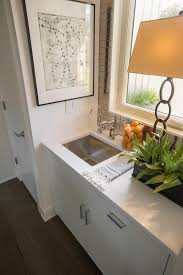 Smart Countertop by Pick Your Favorite Kitchen Hgtv Smart Home 2017 Hgtv