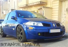 renault malta stance malta and one can u0027t simply forget the french this is