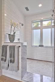 shining design classic bathroom ideas designs uk tile floor white