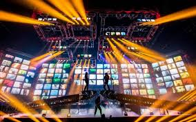 trans siberian orchestra puts on weirdly wonderful at packed