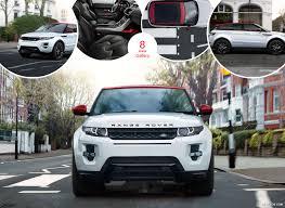 2016 range rover evoque nw8 caricos com