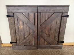 Barn Door Wall Decor by Image Result For Barn Door Baby Gate House Pinterest Barn