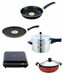 Induction Cooktop Cookware Induction Cooker For More Flexibility In The Kitchen U2013 Fresh