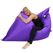 elephant jumbo beanbags for sale in britain and the uk