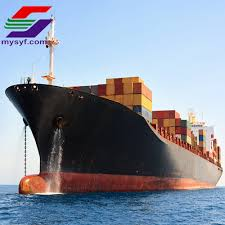taobao agent sea shipping taobao agent sea shipping suppliers and