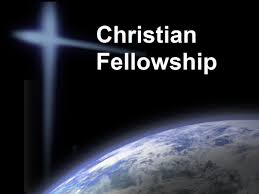 christian fellowship live christian chat