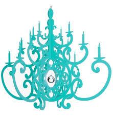 turquoise chandelier turquoise chandelier hakkında teki en iyi 20 fikir