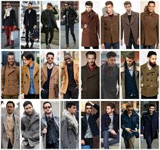 the best pea coats for men guide to wearing them