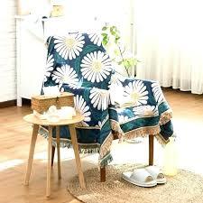plaid turquoise pour canapé plaid turquoise pour canape instructusllc com