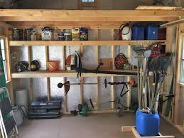 what not to store in a garden shed byler barns