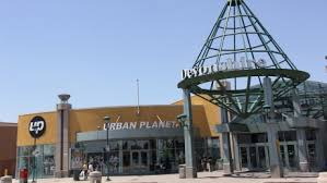 Urban Planet Kitchener - ontario health care pension fund buys 1 2 of devonshire mall