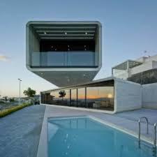 concrete home designs concrete homes designs inspiration photos trendir