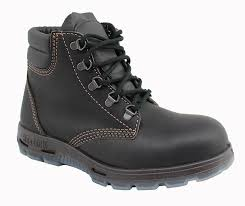 yakka s boots australian brand steel toe boots safety comfort everything