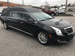 cadillac minivan 2017 2017 cadillac federal heritage funeral hearse specialty hearse
