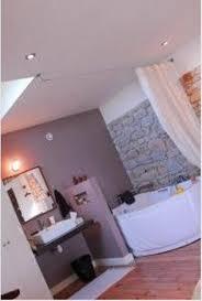 chambre d hote dinan chambres d hôtes villa tourelle chambres d hôtes dinan