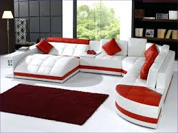 U Shaped Sofa Sectional by Living Room Havertys Metropolis Sofa Moroni Leather Sectional