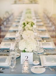 inexpensive wedding decorations inexpensive wedding decorations centerpieces wedding