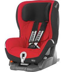 siege auto romer groupe 2 3 siege auto romer groupe 2 3 grossesse et bébé