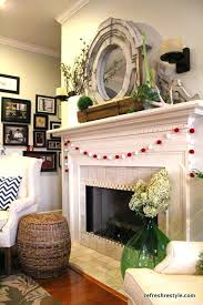 best decorations best decorations images on home ideas rustic fireplace mantel