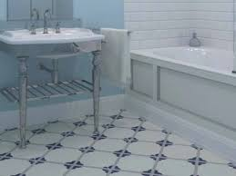 Bathroom Linoleum Ideas by Victorian Style Bedroom Ideas Blue Linoleum Flooring Linoleum