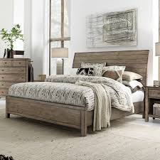 Mahogany Bed Frame Bedroom Wooden Bed Headboards Mahogany Bed Frame Oak Bed