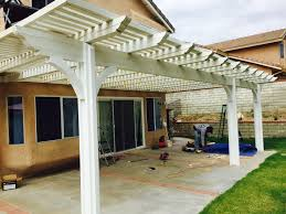 Patio Cover Repair by How To Repair Patio Cover Patio Ideas