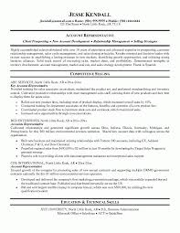 classic resume template sles 14 images of sle executive classic resume template kpopped com