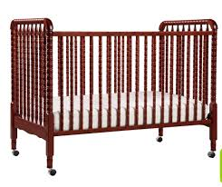 Davinci Emily 4 In 1 Convertible Crib by Best Greenguard Crib Creative Ideas Of Baby Cribs