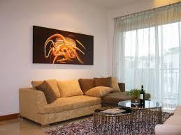art for living room ideas marvelous living room art ideas catchy living room renovation ideas