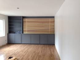 Headboard Wall Unit Living Photo Terrific Bedroom Wall Unit Digital Image Ideas Tv