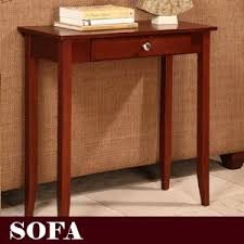 rosewood tall end table coffee brown tall end tables treatment newcoffeetable com