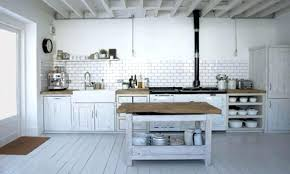 Industrial Kitchen Sink Industrial Kitchen Simple Industrial Kitchen Industrial Kitchen