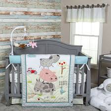 Moon And Stars Crib Bedding Crib Sheets Baby Bedding U0026 Blankets
