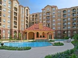 1 Bedroom Apartments For Rent In Baton Rouge Best 25 Apartments In Baton Rouge Ideas On Pinterest Baton