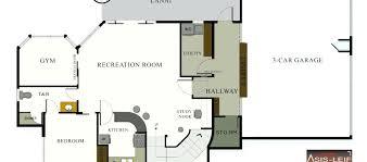 basement floor plan ideas rectangular basement floor plan ideas basement bathroom floor plan